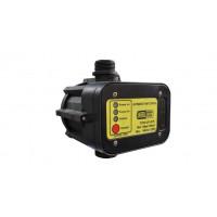 Pressure Pump Accessories