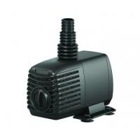 Mako 1000 Low Voltage Pond Pump