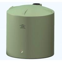 Melro 10100 Litre Round Rainwater Tank