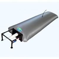 REOSAC Water Storage