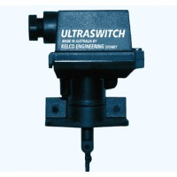 Kelco D30 Top Entry Level Switch