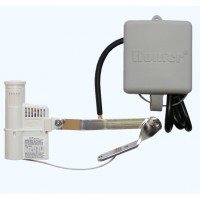Hunter Rain Sensor - Rain Clik Wireless