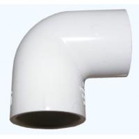 Spears PVC Elbows - 90dg