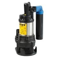 Davey D15VAGMA Sump Pump with Magnetic Float Switch