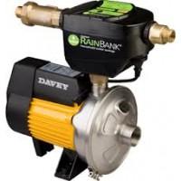 Davey Rainbank V2 KRB Series