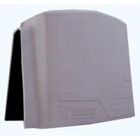Melro Pump Cover 350 x 610 x 480h