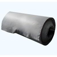 Clearpond Liner Underlay - Per Linea Meter