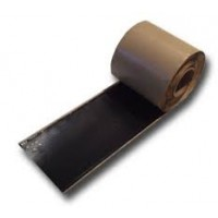 Proliner Quick Seam Tape p/mtr