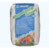 Mapei Mapelastic Smart Part A 20kg
