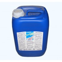 Mapei Mapelastic Smart Part B 10kg