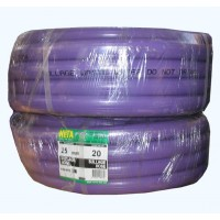 PPI Sullage Hose 25mm x 20m