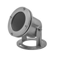 Aqualux Element Pond Light - 304 Stainless