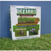 Defiant TTT Rye Grass Lawn Seed (1kg)