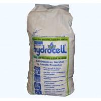 Hydrocell 100lt Bag