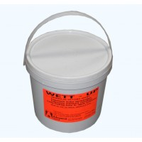 Wett-up Soil wetting Agent