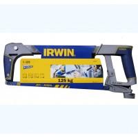 Irwin I-125 High Tension Hacksaw