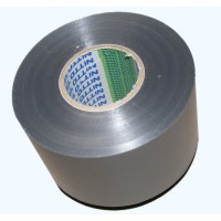 Duct Tape 48mm x 30Mtrs