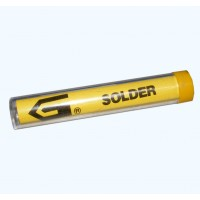 Resin Core Solder Tube 1mm x 3m