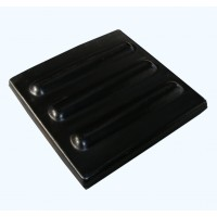 Everhard Storm Water Poly Pit Covers