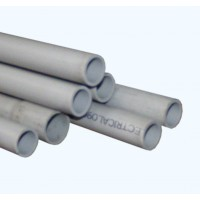 Electrical Conduit MD