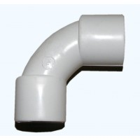 Electrical Conduit Elbows - MD