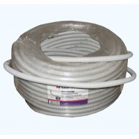 Electrical Conduit Flexible (Per Meter)
