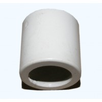 Electrical Conduit Reduction Bush (Grey)