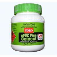 Toro PVC Solvent Cement