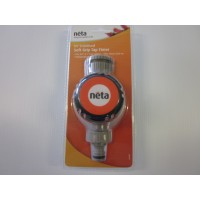 Neta 2 Hour Manual Tap Timer