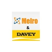 Davey and Melro