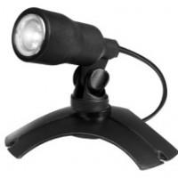 PonfMAX 1 LED Warm white  Pond/Garden Light