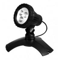PondMAX 3 LED Multi Colour Pond/Garden Light (No Remote)