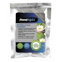 Pondmax String Algae Powder 22g