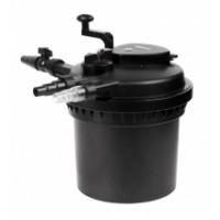 Pondmax 4500UV Pressure Filter/UV Clarifier