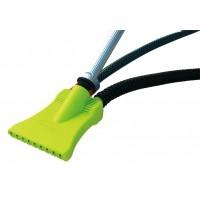 PondMAX  -Super Sucker-  Pro Pond Vacuum