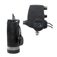 Grundfos PMRain with SB 3-35 Submersible Pump