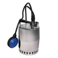 Grundfos Unilift KP150A Sump Pump