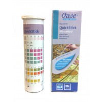 Oase Quicksticks 6 in 1 - X50