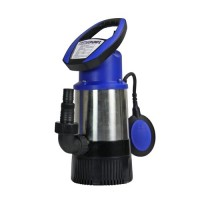 BIANCO JH800S32 SUMP PUMP, 800W HIGH PRESSURE 4980 LPH 30M HEAD WITH FLOAT SWITCH
