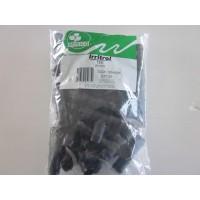 Low Density Tees - Bags of 25