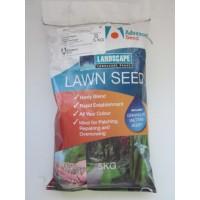 Advanced Seed G.P. Blend (5kg)