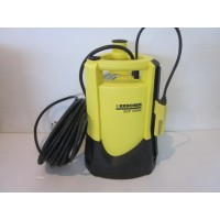 Karcher SCP 12000 Sump Pump