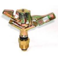 Toro Premier Metal Full Circle Impact Sprinkler 15mm