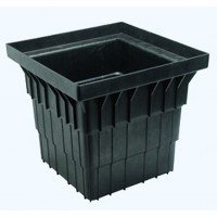 Everhard Storm Water Pit 900 x 600 x 960
