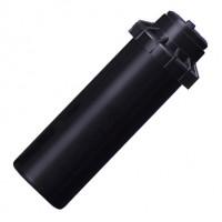 Hunter Sprinkler - PGP Ultra Adj & 360 Pop-up 4