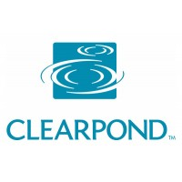 Clearpond