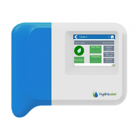 Hydrawise Irrigation Controllers