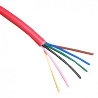 Irrigation Cable