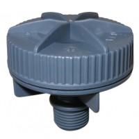 Vacuum Breakers and Flush Valves