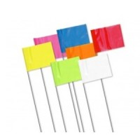 Marking Flags (x100)